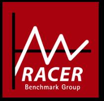Racer Symposium